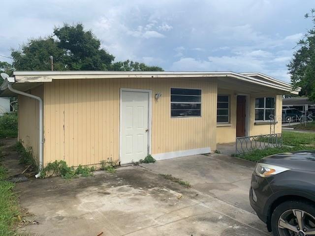1832 S CIVITAN AVENUE, Lakeland, FL 33801 - #: L4925891