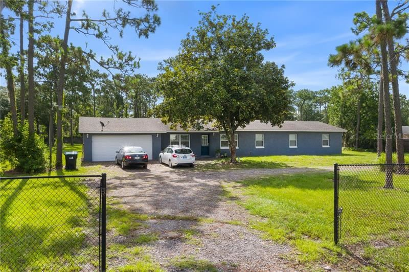 845 DON JEAN LANE, Orlando, FL 32825 - MLS#: O5877891