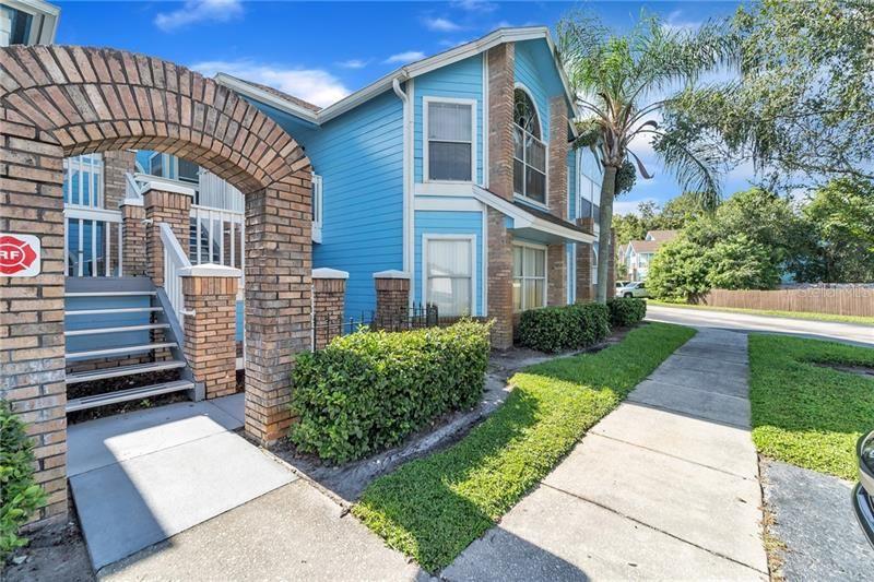 2729 N POINCIANA BOULEVARD #123, Kissimmee, FL 34746 - MLS#: O5889891