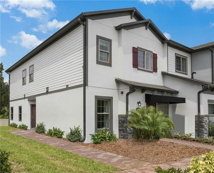 220 EVERTREE LOOP, Sanford, FL 32771 - MLS#: O5932891