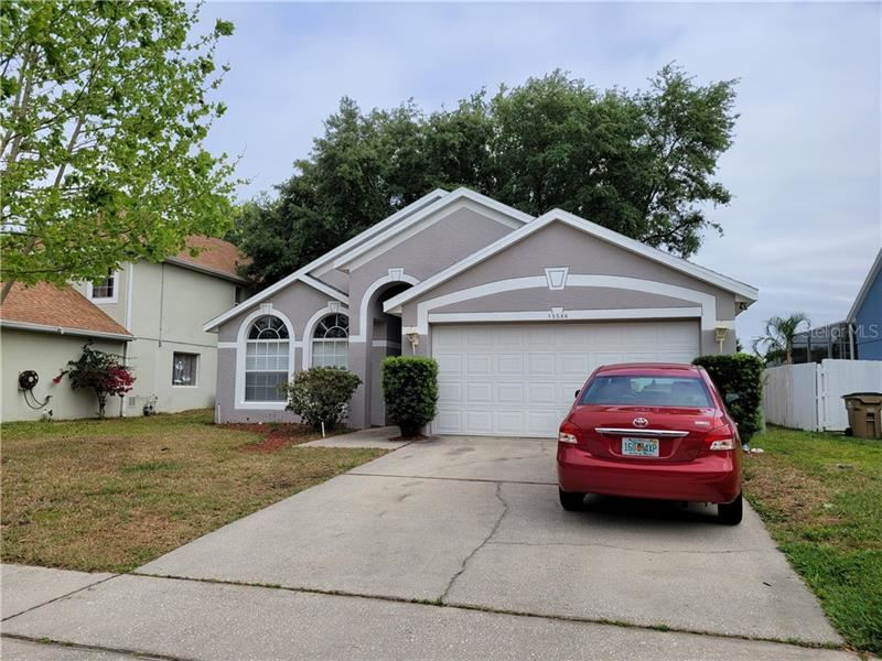 Photo of 15546 BAY VISTA DRIVE, CLERMONT, FL 34714 (MLS # O5933891)