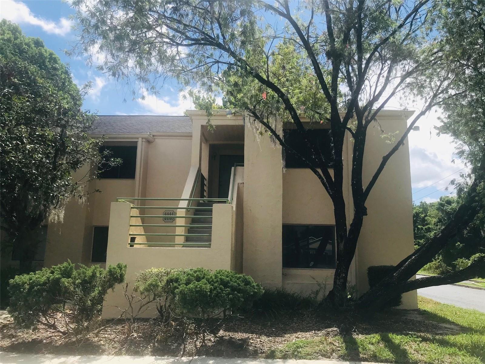 4440 S LAKE ORLANDO PARKWAY #4, Orlando, FL 32808 - MLS#: S5051891