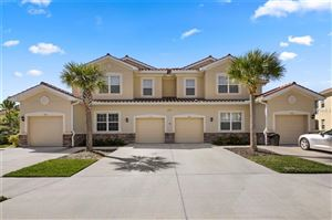 Photo of 8205 ENCLAVE WAY #102, SARASOTA, FL 34243 (MLS # A4426892)