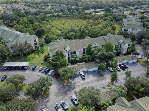 Photo of 5146 NORTHRIDGE ROAD #212, SARASOTA, FL 34238 (MLS # A4481892)