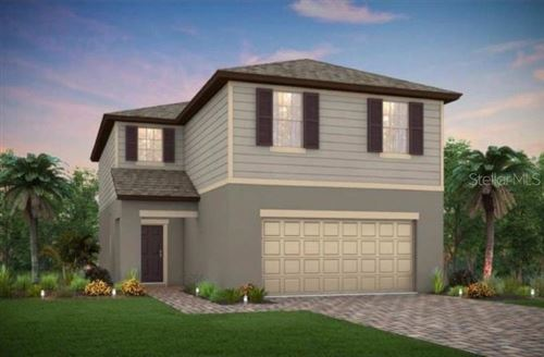 Main image for 18055 FENDERS WAY, LAND O LAKES,FL34638. Photo 1 of 1