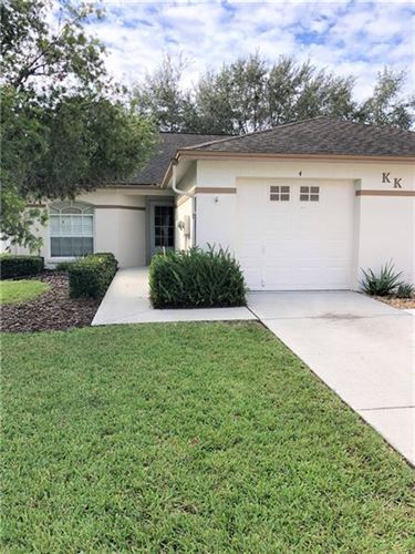 Photo of 2025 SYLVESTER ROAD #KK4, LAKELAND, FL 33803 (MLS # L4918892)