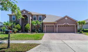 Photo of 2685 HAZEL GROVE LANE, OVIEDO, FL 32766 (MLS # O5701892)