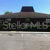 Photo of 13340 W COLONIAL DRIVE #B, WINTER GARDEN, FL 34787 (MLS # O5845892)