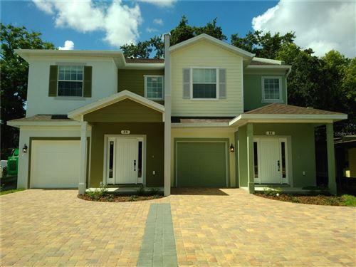 Photo of 22 W PRINCETON STREET, ORLANDO, FL 32804 (MLS # O5952892)