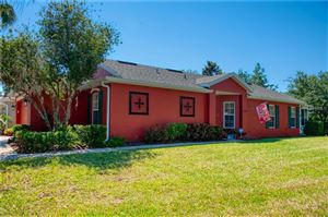 Photo of 168 BELL TOWER CROSSING W, KISSIMMEE, FL 34759 (MLS # S5016892)