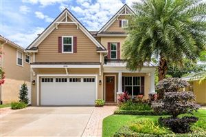 Main image for 3816 W SEVILLA STREET, TAMPA, FL  33629. Photo 1 of 40