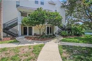Photo of 3304 HAVILAND COURT #203, PALM HARBOR, FL 34684 (MLS # U8054892)