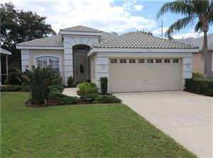 Photo of 1245 SPOTSWOOD COURT, TRINITY, FL 34655 (MLS # U8059892)