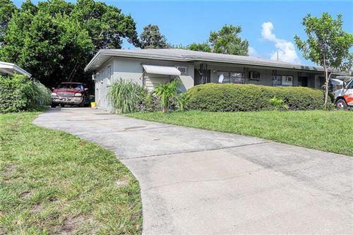 Photo of 306 N JUPITER AVENUE, CLEARWATER, FL 33755 (MLS # U8101892)
