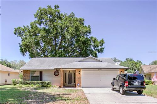 Main image for 37141 FOXRUN PLACE, ZEPHYRHILLS, FL  33542. Photo 1 of 18