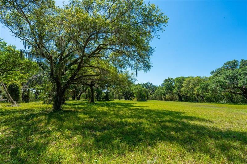Photo of 15901 / 15701 STATE RD 64 E, BRADENTON, FL 34212 (MLS # A4463892)