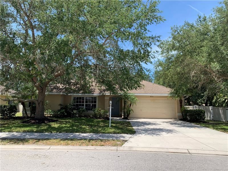4715 32ND AVENUE E, Palmetto, FL 34221 - #: A4466892