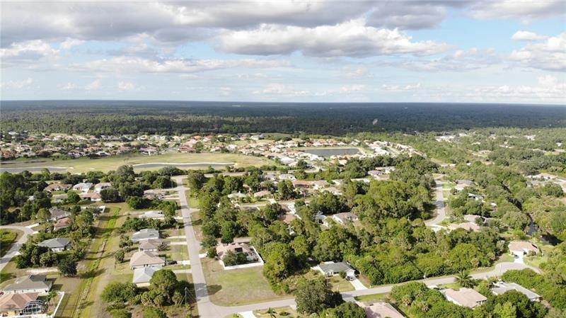 Photo of LOVOY COURT, NORTH PORT, FL 34288 (MLS # C7428892)