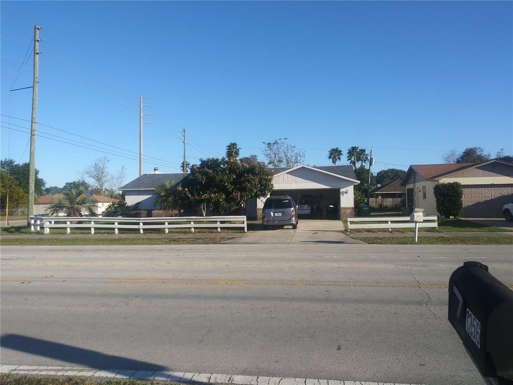 1259 TIVOLI DRIVE, Deltona, FL 32725 - #: O5974892