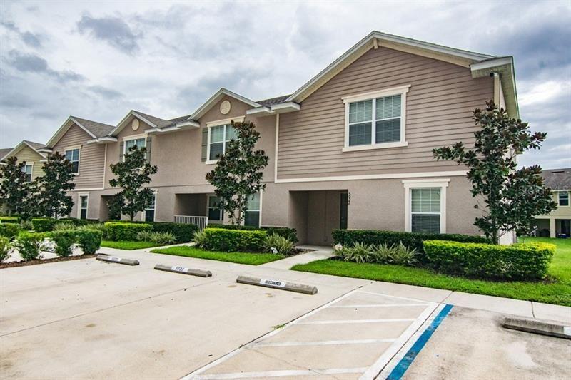 5022 CHIPOTLE LANE, Wesley Chapel, FL 33544 - #: T3265892