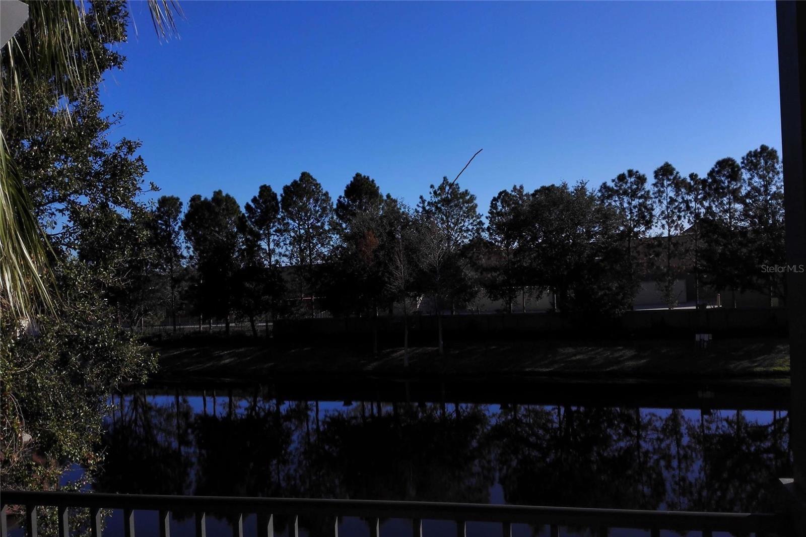 6109 METROWEST BOULEVARD #102, Orlando, FL 32835 - #: T3324892