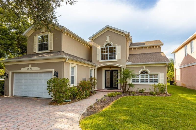 1645 ROSERY ROAD NE, Largo, FL 33771 - #: U8093892