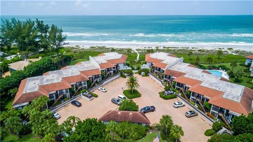 Photo of 5393 GULF OF MEXICO DRIVE #209, LONGBOAT KEY, FL 34228 (MLS # A4474893)