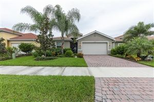 Photo of 11550 BLACKFIN STREET, VENICE, FL 34292 (MLS # N6107893)