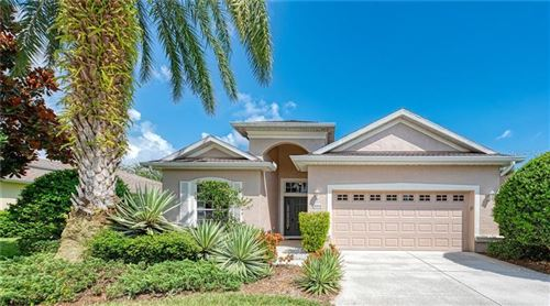 Photo of 24818 PENNINGTON TERRACE, VENICE, FL 34293 (MLS # N6110893)