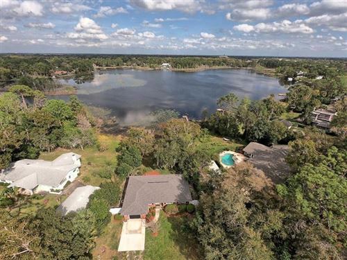 Photo of 333 CLERMONT AVENUE, LAKE MARY, FL 32746 (MLS # O5845893)