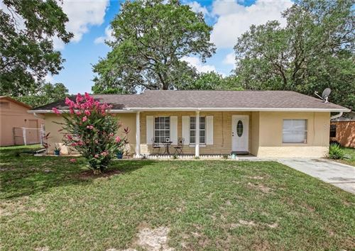 Photo of 1004 WOLF TRAIL, CASSELBERRY, FL 32707 (MLS # O5873893)