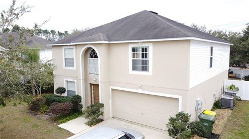 Photo of 1614 STERNS DRIVE, LEESBURG, FL 34748 (MLS # O5915893)
