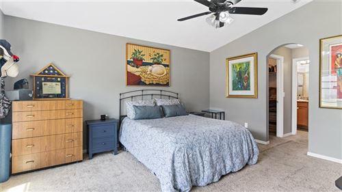 Tiny photo for 613 BAINBRIDGE LOOP, WINTER GARDEN, FL 34787 (MLS # O5942893)
