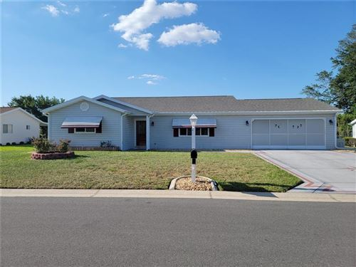 Main image for 9495 SE 174TH LOOP, SUMMERFIELD,FL34491. Photo 1 of 48