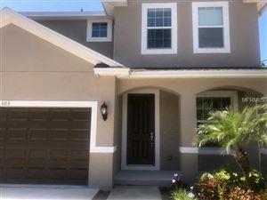 Photo of 6303 S MACDILL AVENUE, TAMPA, FL 33611 (MLS # T3142893)