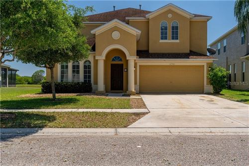 Photo of 11541 WESTON COURSE LOOP, RIVERVIEW, FL 33579 (MLS # T3300893)