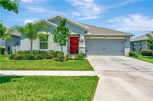 Main image for 16822 PEACEFUL VALLEY DRIVE, WIMAUMA,FL33598. Photo 1 of 34
