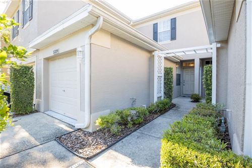 Main image for 5339 61ST TERRACE N, ST PETERSBURG, FL  33709. Photo 1 of 34