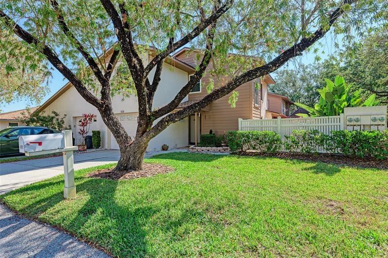 4097 CENTER POINTE PLACE #43B, Sarasota, FL 34233 - #: A4498893