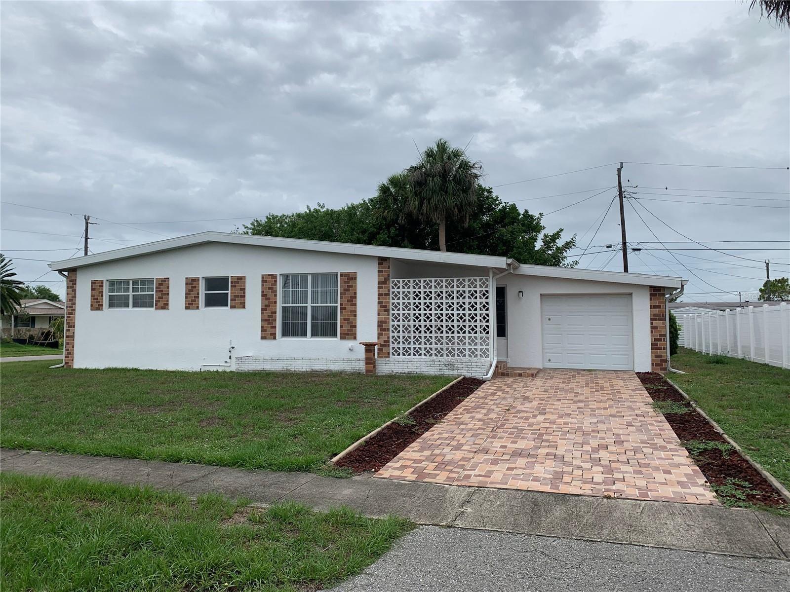 2239 BRAGG COURT, Port Charlotte, FL 33952 - #: C7444893