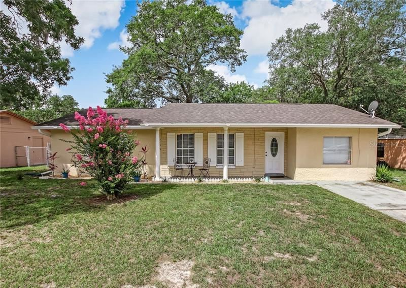 1004 WOLF TRAIL, Casselberry, FL 32707 - #: O5873893