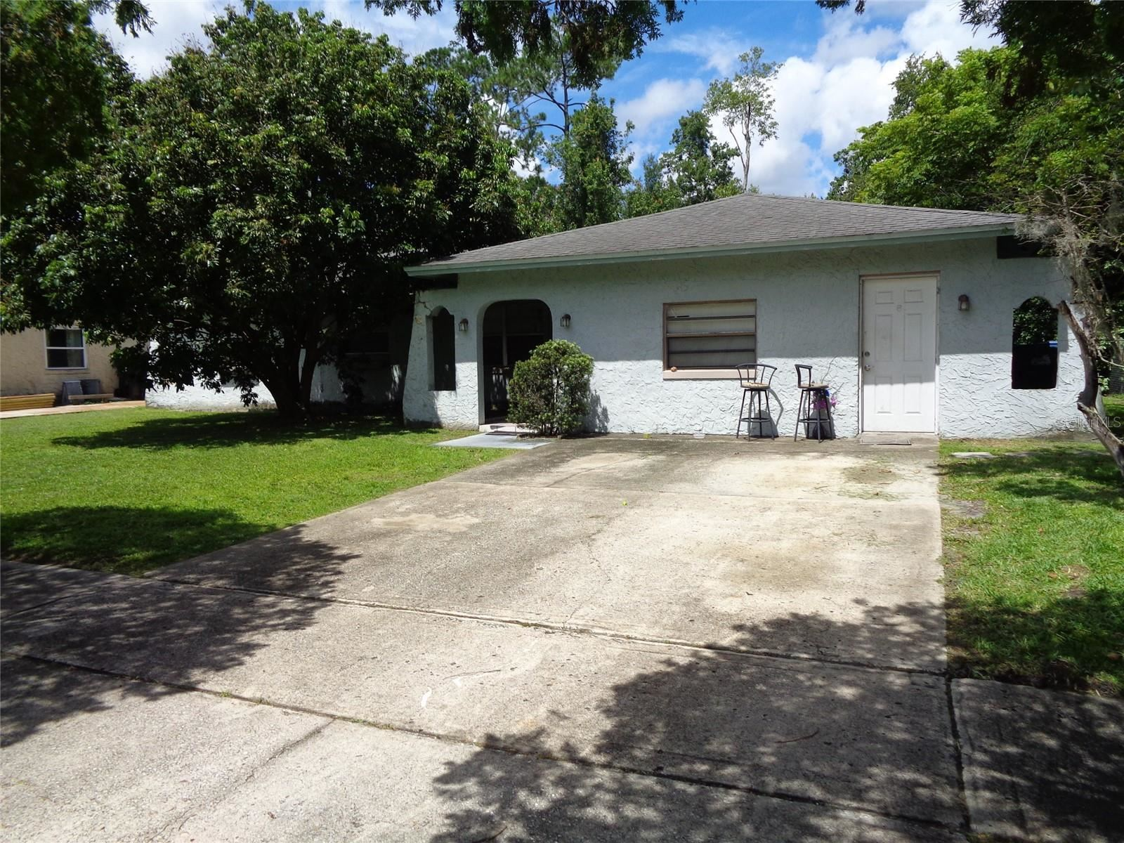 32 PLOVER AVENUE, Orlando, FL 32825 - #: O5959893