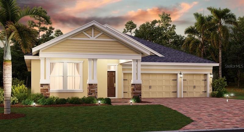 1598 EAGLE WIND TERRACE, Winter Springs, FL 32708 - #: T3265893