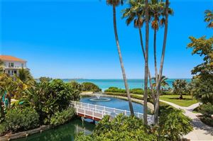 Photo of 350 GULF OF MEXICO DRIVE #219, LONGBOAT KEY, FL 34228 (MLS # A4433894)