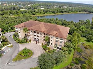 Photo of 7604 LAKE VISTA COURT #401, LAKEWOOD RANCH, FL 34202 (MLS # A4445894)