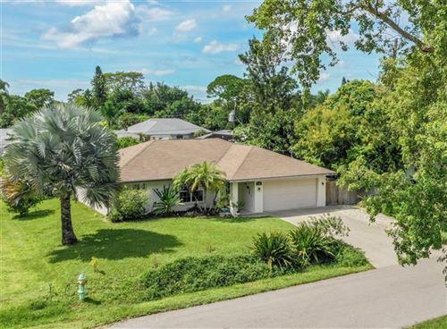 Photo of 5948 VIOLA ROAD, VENICE, FL 34293 (MLS # N6111894)