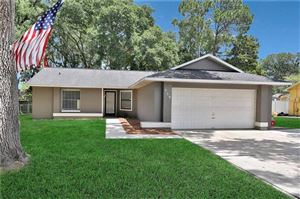 Photo of 339 BAYSIDE AVENUE, WINTER GARDEN, FL 34787 (MLS # O5786894)