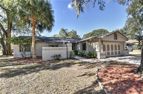 Photo of 900 BRENNAM PLACE, LONGWOOD, FL 32750 (MLS # O5918894)