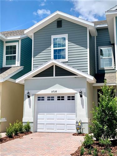 Main image for 5738 SPOTTED HARRIER WAY, LITHIA,FL33547. Photo 1 of 15