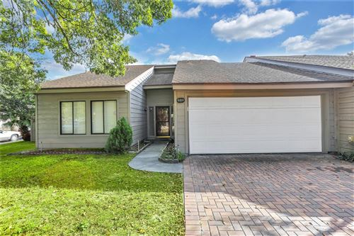 Photo of 1133 PARK GREEN PLACE, WINTER PARK, FL 32789 (MLS # O5979894)